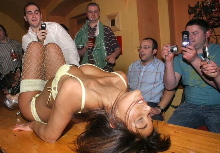 prostitutas hombres prostitutas servicios