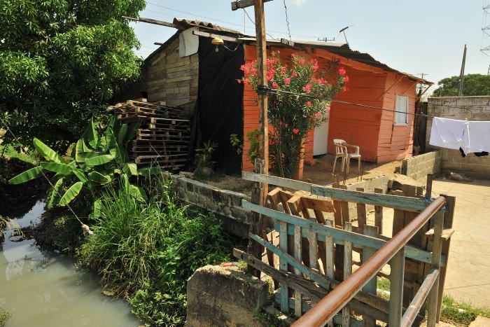 Defensoría del Pueblo insiste en traslado de Villa Corelca   Distrito   EL  UNIVERSAL - Cartagena   EL UNIVERSAL - Cartagena