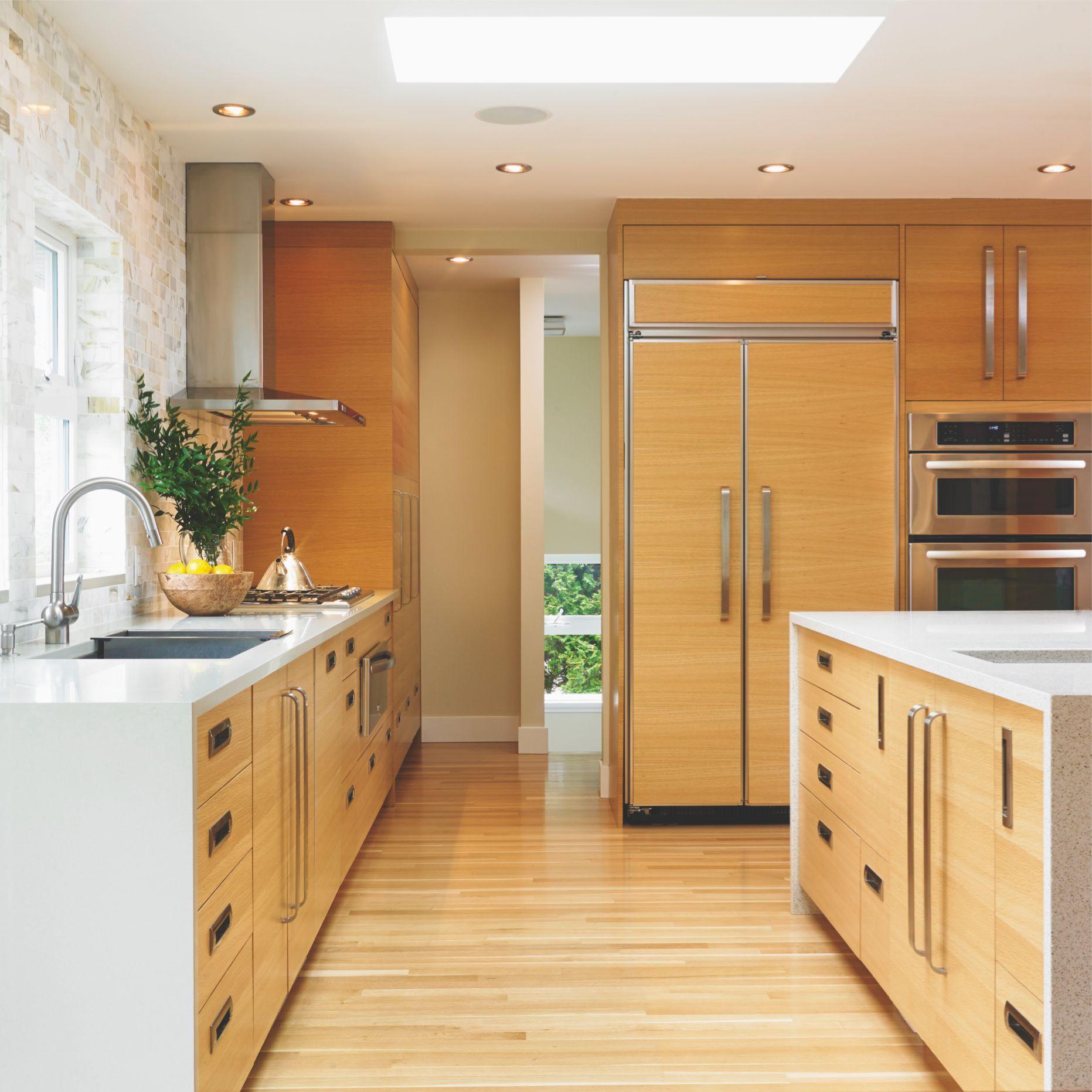 Pisos de madera dise o de interiores el universal cartagena el universal cartagena - Disenos de pisos para interiores ...