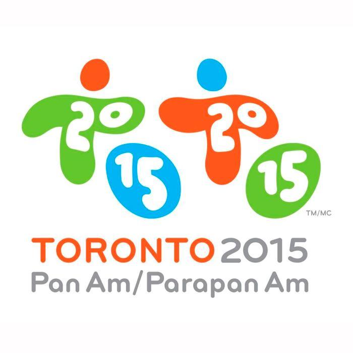 Programa colombiano en los Panamericanos Toronto-2015 - 01 ...