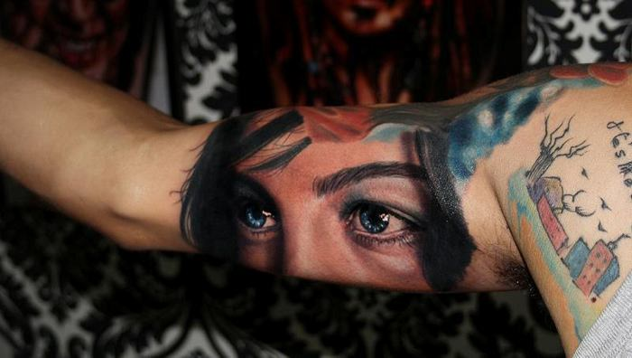 Diez Consejos Para Hacerse Un Tatuaje Sin Arrepentirse El
