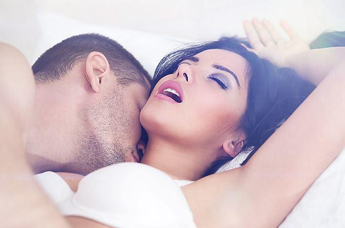 masajistas desnudos para hombres ansiedad por problemas de pareja