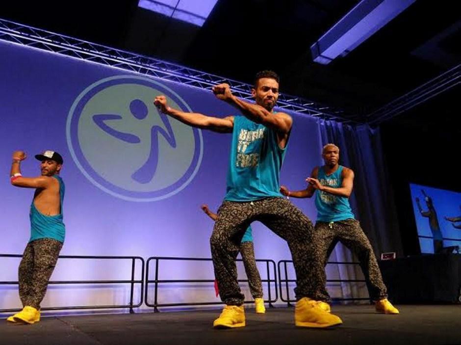 Javier Castillo se alejó de \'la camita\' y cambió la manera de bailar ...