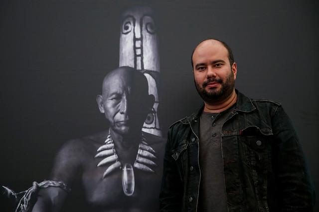 Un fin de semana histórico para el cine colombiano