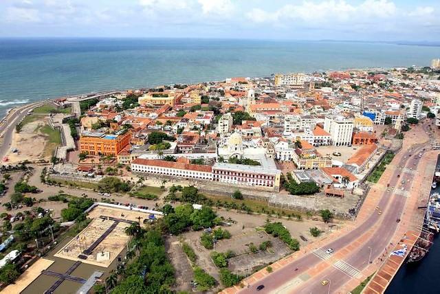 Cero IVA para tiquetes y planes turísticos hacia Colombia