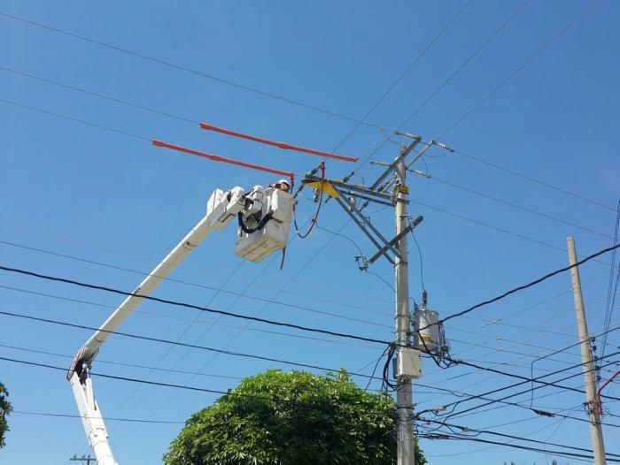 Santa Bárbara de Pinto estará este sábado sin energía - El Universal - Colombia