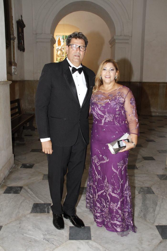 Único Vestido De La Dama De Honor Más Fea Motivo - Ideas de Vestidos ...