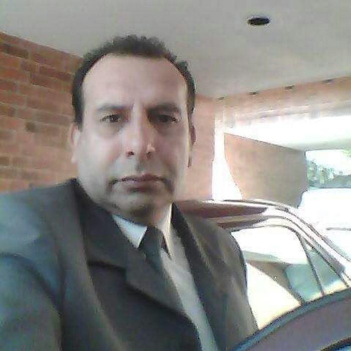 Encuentran cuerpo de conductor de noticias UNO que estaba desaparecido