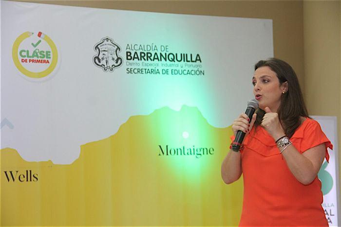 Senado colombiano convocará gran debate sobre el acuerdo de paz
