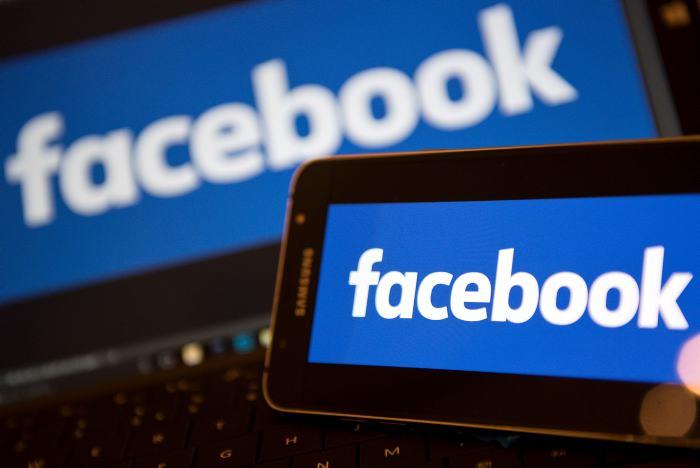 Facebook abrirá una nueva sede en Londres y creará 500 empleos
