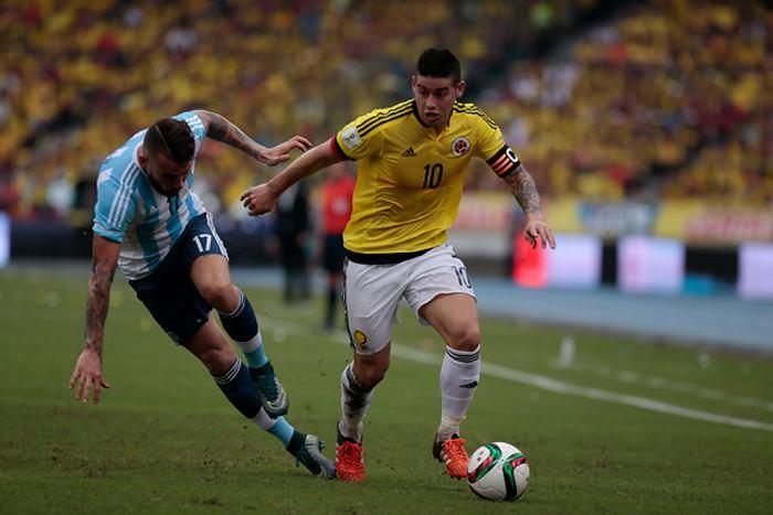 Explotó la Selección: durísima canción y anuncio definitivo de Lionel Messi
