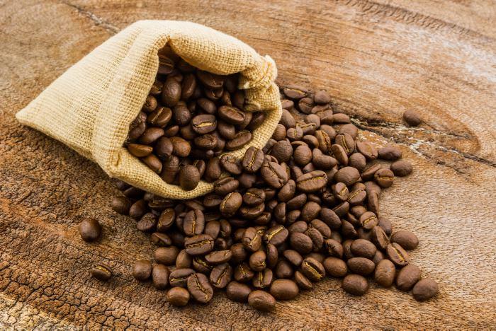 638138562 Colombia produjo 1,65 millones de sacos de café en noviembre | EL ...