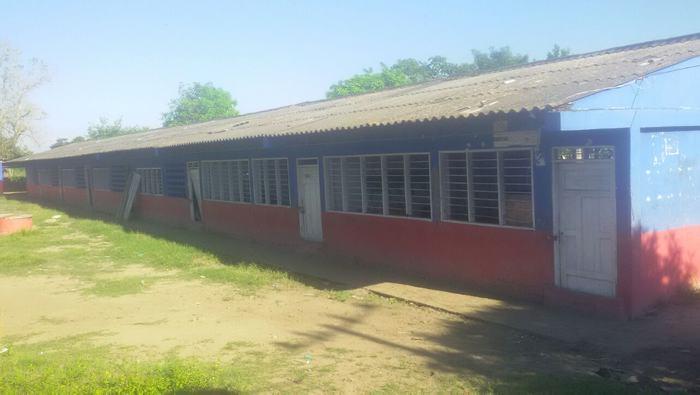 Padres de zona rural de Hatillo de Loba no enviarán a sus hijos a ... - El Universal - Colombia