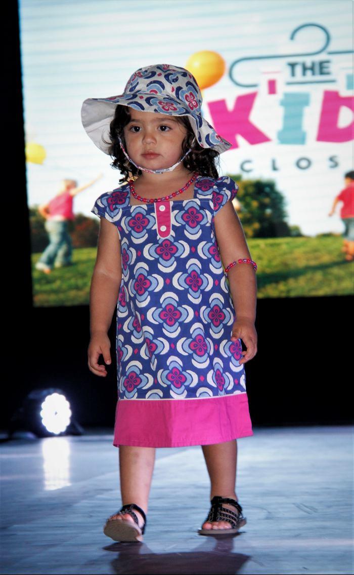 Perfecto Vestido De Novia De Washington Dc Bandera - Vestido de ...