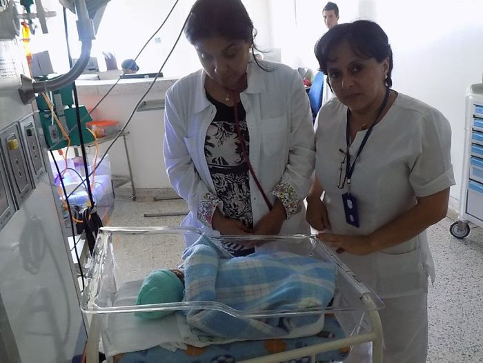 Justicia colombiana condena al asesino de la niña Yuliana Samboni