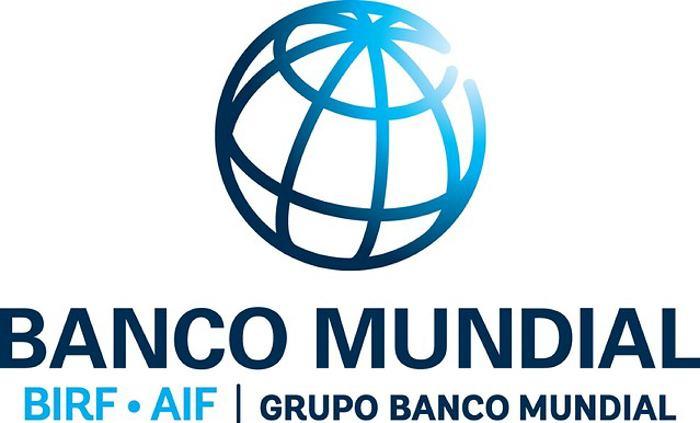 Resultado de imagen de Banco Mundial