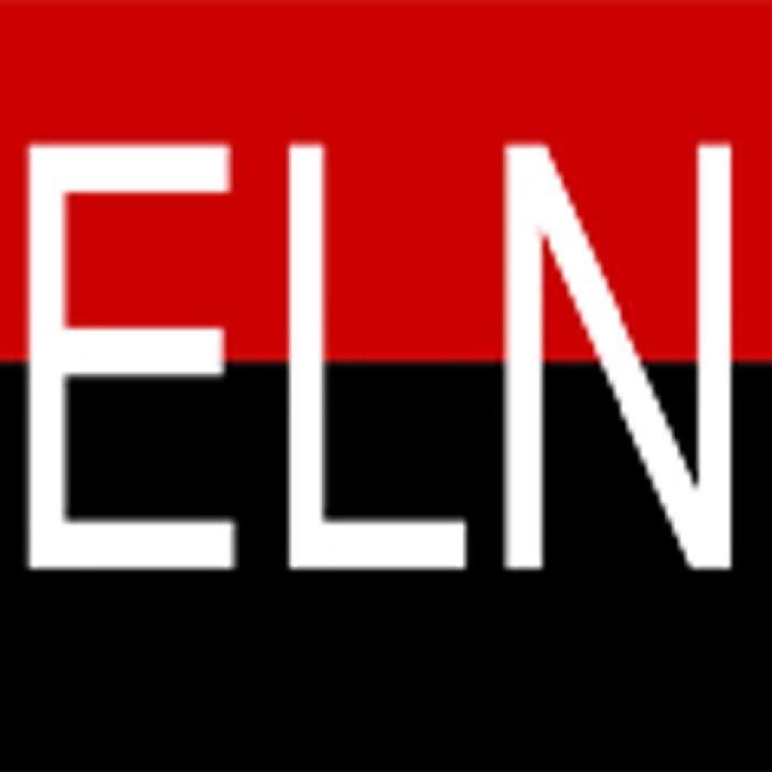 http://www.eluniversal.com.co/sites/default/files/201704/eln_1.jpg