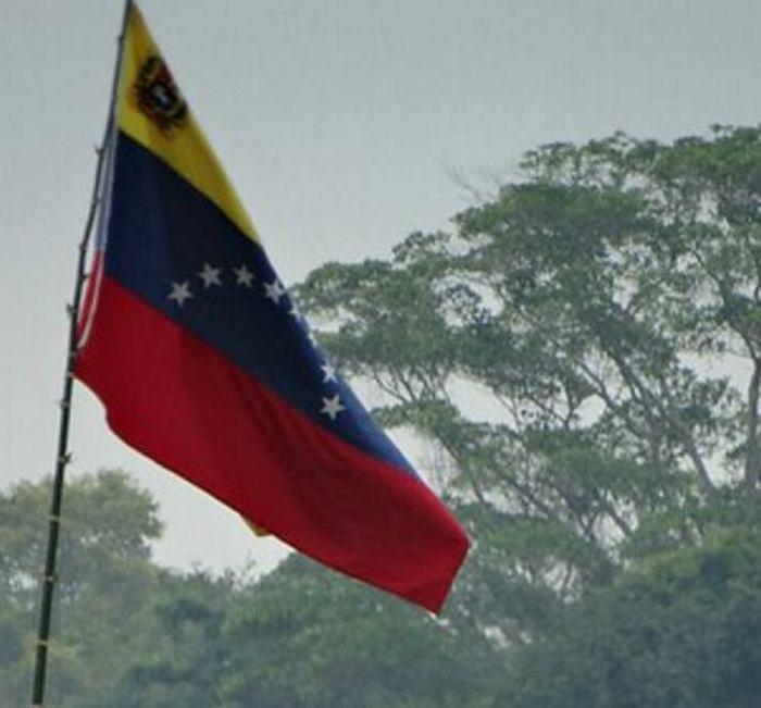Capturan a militar venezolano por presunto contrabando en La Guajira