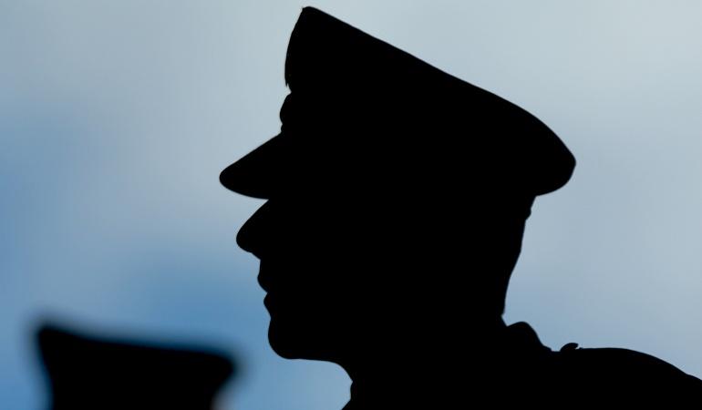 EEUU deporta a ex militar condenado por nexos con