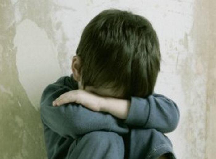 Niño de cuatro años apareció muerto en el patio del colegio — Cesar