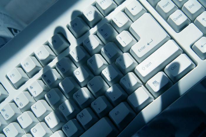 Ataque informático bloquea el acceso de varias instituciones alrededor del mundo