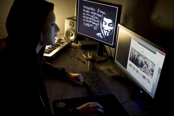 Gobierno alertó sobre nuevo ciberataque global este lunes