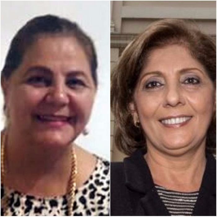 A cárcel cinco personas más por presunta corrupción en Córdoba