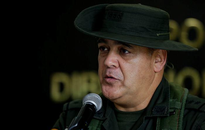 Colombia en alerta por potenciales coches bomba