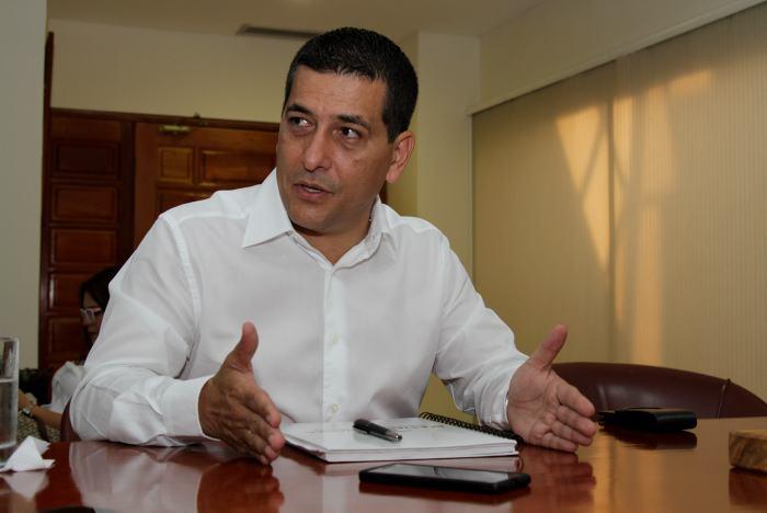Alcalde prohíbe evento de la industria pornográfica en Cartagena