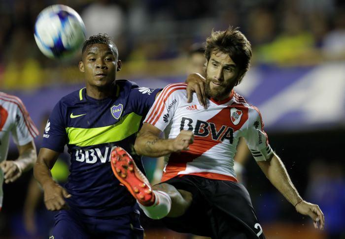 Boca aplastó a Aldosivi en Mar del Plata y acaricia el título