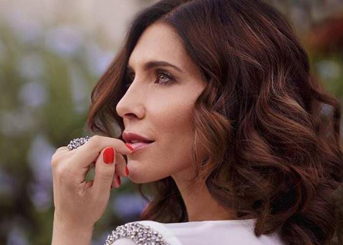 Lorena Meritano reaparece en redes más saludable que nunca