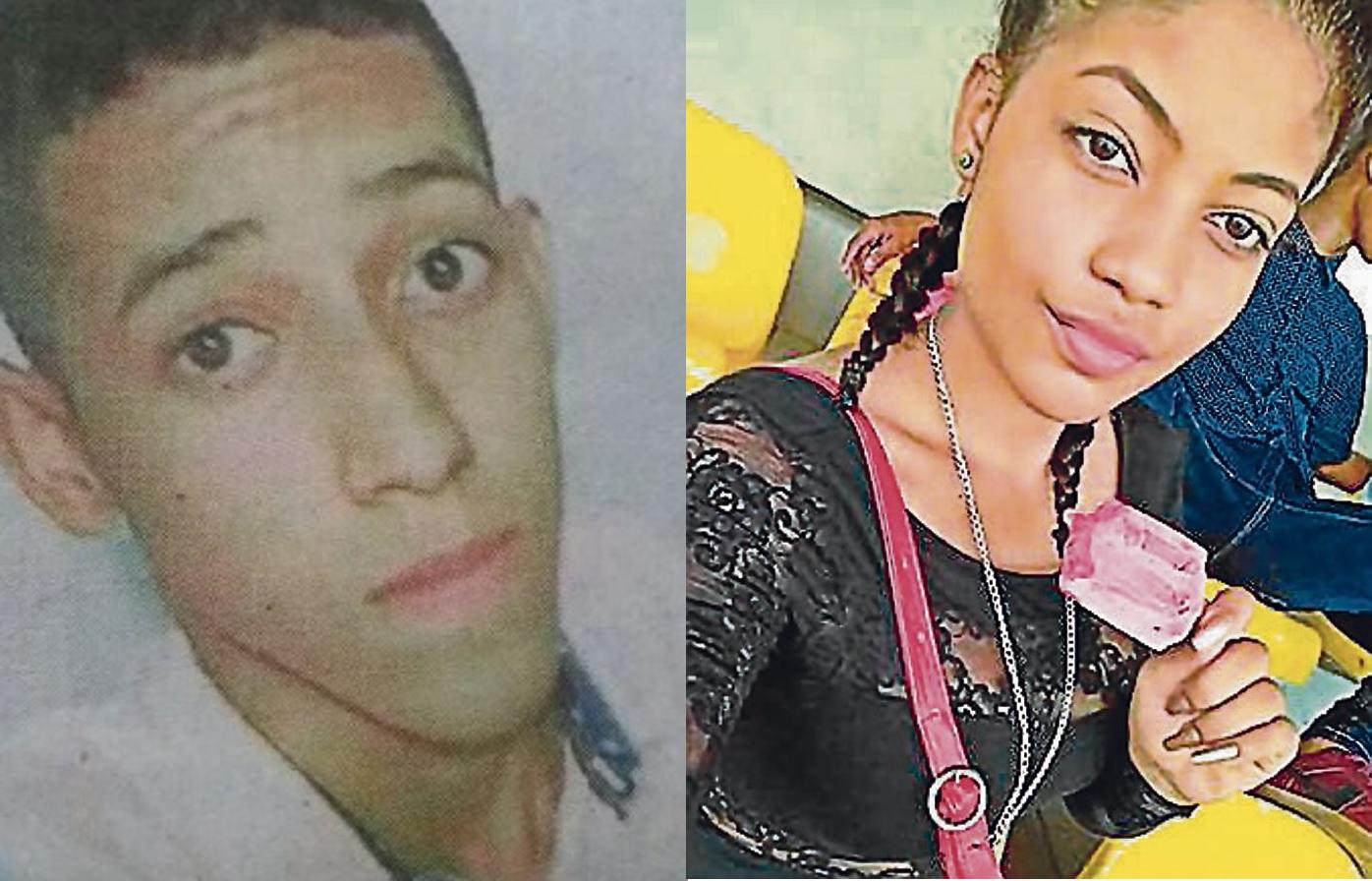 Dos desaparecidos por colisión de lancha con una boya en Cartagena