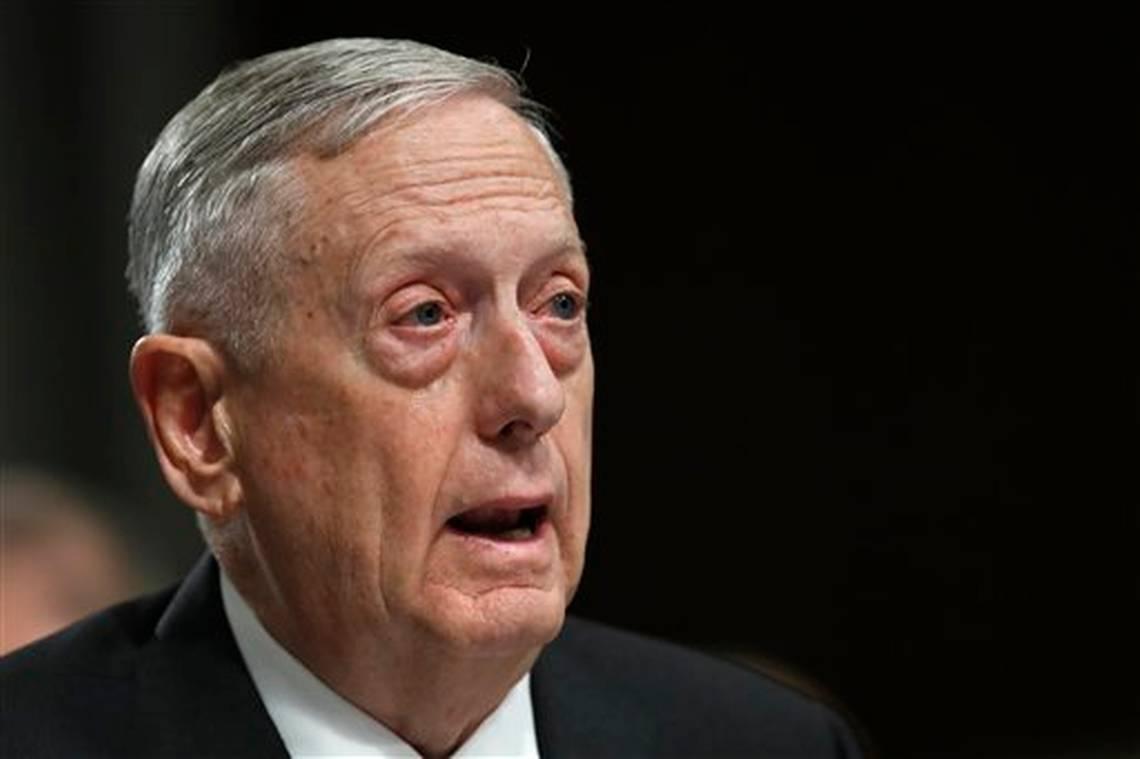 EEUU enviará otros 4.000 soldados a Afganistán