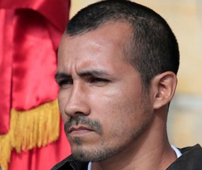 Libertad condicional a uno de los secuestradores de Ingrid Betancourt