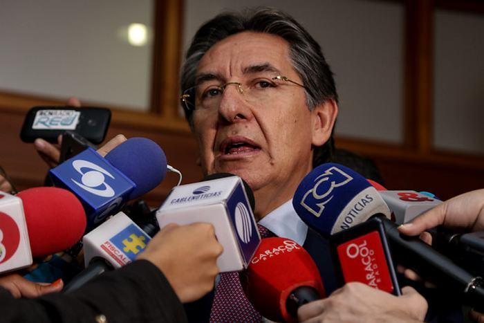 Las FARC temen por vida de sus líderes