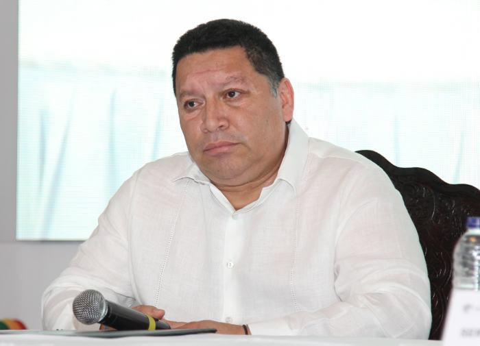 Judicatura revoca fallo que favoreció al alcalde de Cartagena