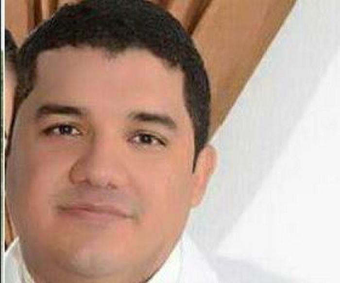 Mauricio Vergara aceptó ante juzgado cargos imputados por el escándalo de Odebrecht