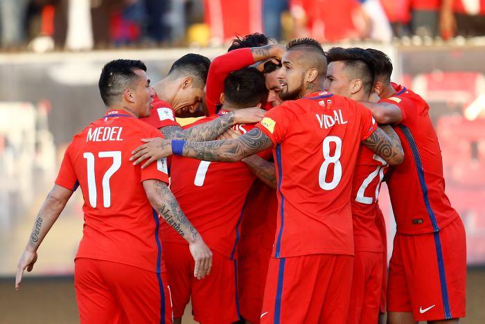 ¿Cómo se clasifica Colombia al Mundial en estas 2 fechas?