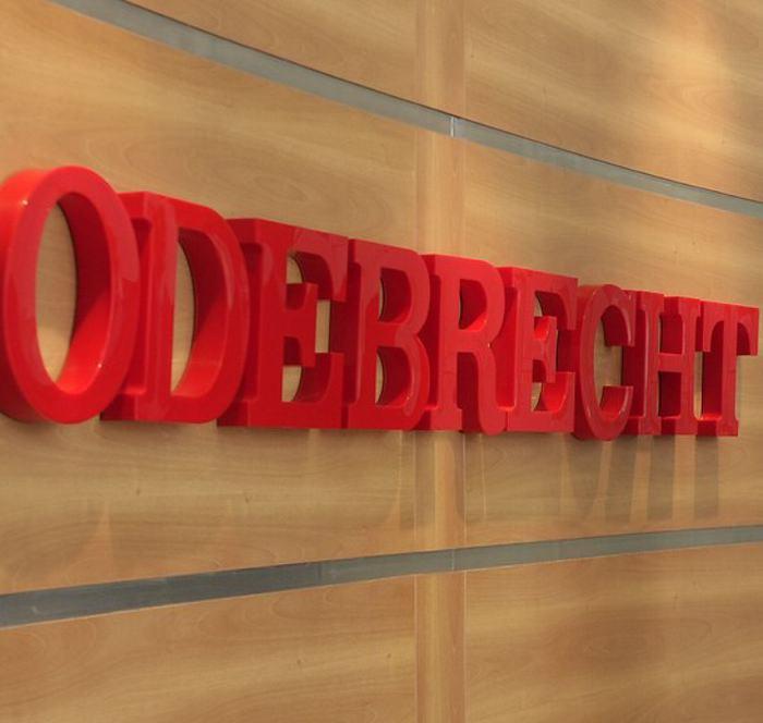 Capturan al constructor Mauricio Vergara por el caso Odebrecht