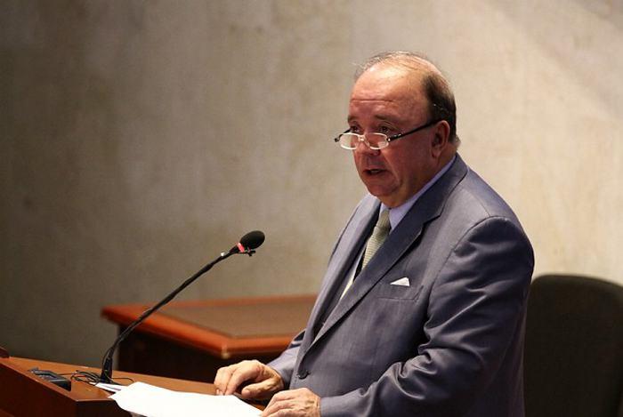 'Ley de amnistía debe ser acorde a las Constitución': ONU
