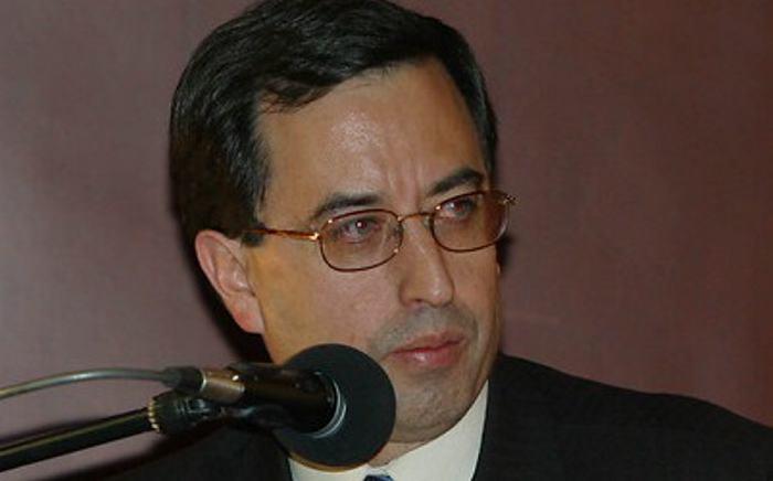 José Elías Melo no acepto cargos por caso Odebrecht