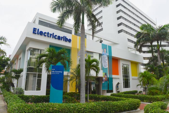 Contraloría abre indagación a Electricaribe por presunto uso indebido de subsidios