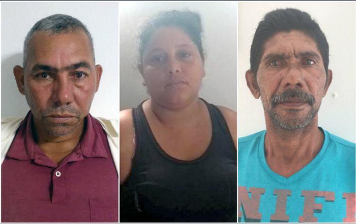 Capturan en Colombia a 28 miembros del Clan del Golfo
