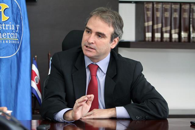 Paraguay: Superindustria vigilará venta de boletas para Colombia