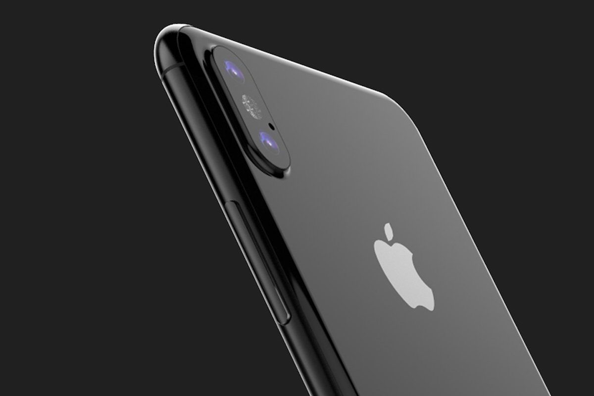 Todo lo que esperamos ver en la presentación de Apple