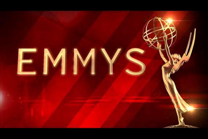 The Handmaid's Tale se llevan el Emmy