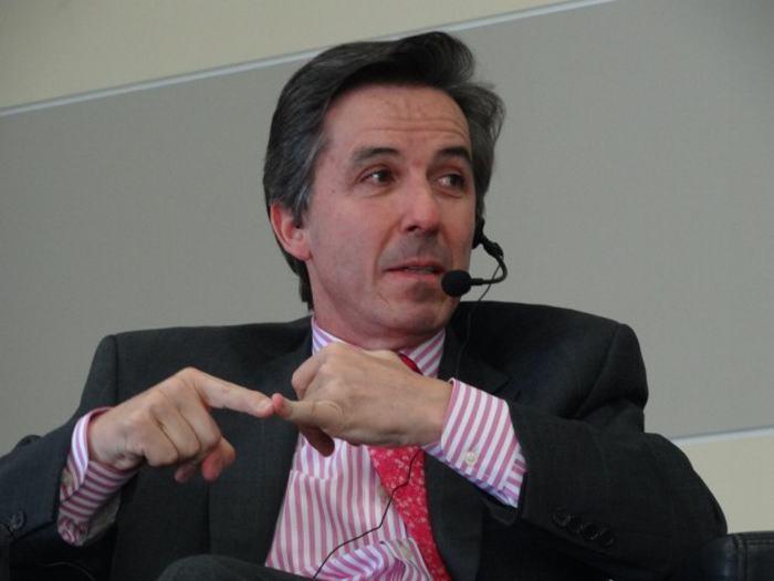 Odebrecht: Fiscal general confirma allanamiento a las oficinas de Marketmedios