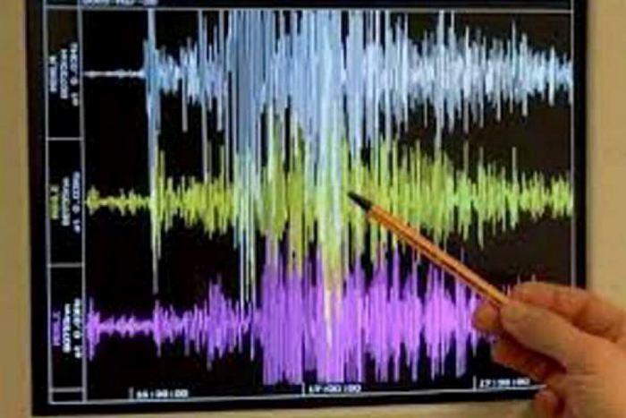 Temblor en Norte de Santander se siente en gran parte de Colombia