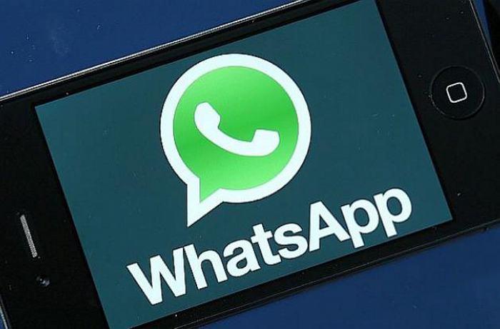 Las notas de voz de WhatsApp cambiarán por completo