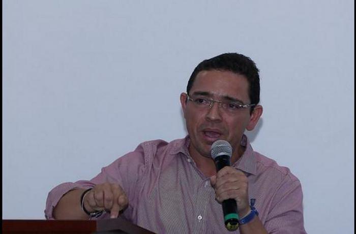 El alcalde y exalcalde de Santa Marta fueron capturados por irregularidades